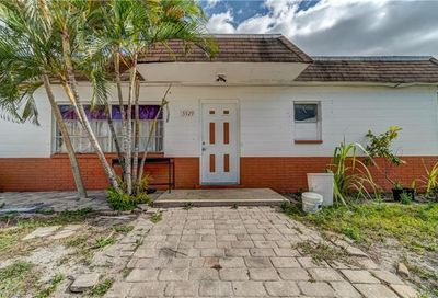 5525 1st Ave Fort Myers FL 33907