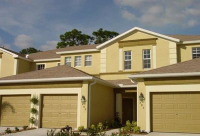 14746 Calusa Palms Dr 202 Fort Myers FL 33919