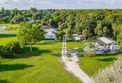 2300 10/2 Twin Brooks Rd North Fort Myers FL 33917