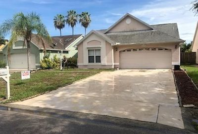 15270 Cricket Ln Fort Myers FL 33919