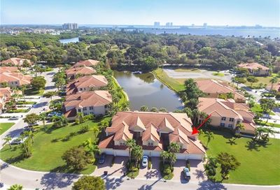 3131 Sea Trawler Bend 2006 North Fort Myers FL 33903