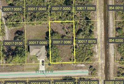 2902 57th St W Lehigh Acres FL 33971