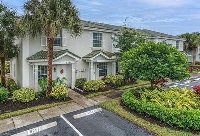 8251 Pacific Beach Dr Fort Myers FL 33966
