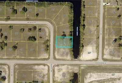 4333 NW 36th Ave Cape Coral FL 33993
