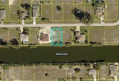 2610 NW 10th St Cape Coral FL 33993