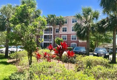 11741 Pasetto Ln 209 Fort Myers FL 33908