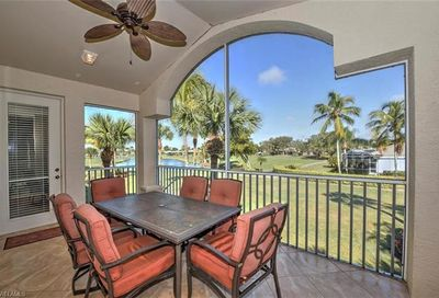 9100 Bayberry Bend 204 Fort Myers FL 33908