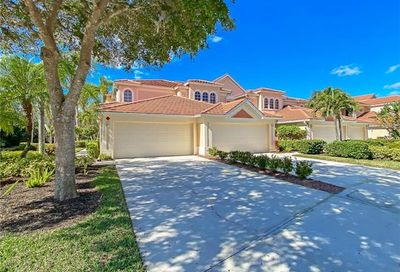 13061 Sandy Key Bend 401 North Fort Myers FL 33903