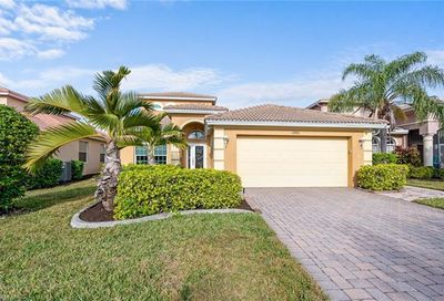 12881 Seaside Key Ct North Fort Myers FL 33903