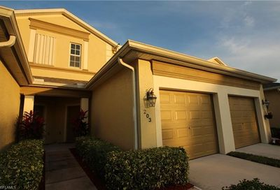 14718 Calusa Palms Dr 203 Fort Myers FL 33919