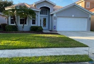 12590 Ivory Stone Loop Fort Myers FL 33913