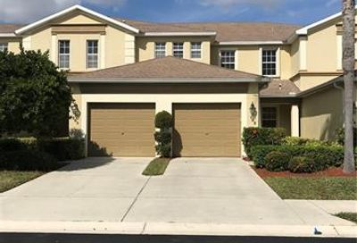 14794 Calusa Palms Dr 103 Fort Myers FL 33919
