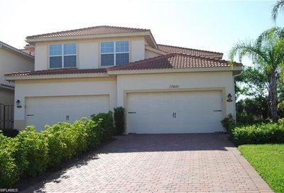 17451 Old Harmony Dr 102 Fort Myers FL 33908