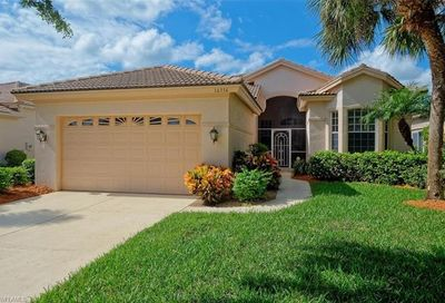 16336 Willowcrest Way Fort Myers FL 33908