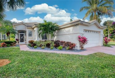 16418 Willowcrest Way Fort Myers FL 33908