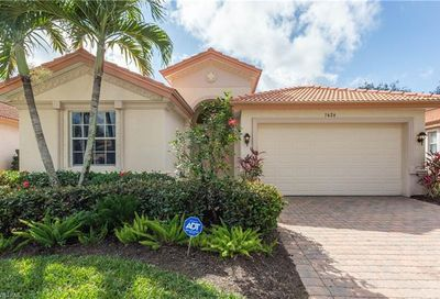 7424 Key Deer Ct Fort Myers FL 33966