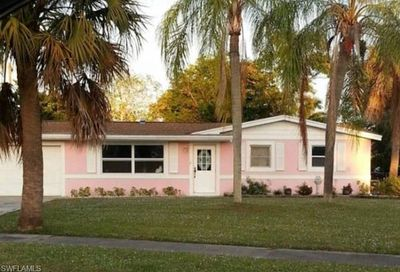 1960 Key Ct North Fort Myers FL 33903