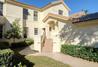 9100 Bayberry Bend 203 Fort Myers FL 33908