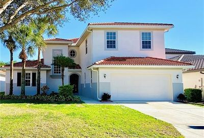 12914 Timber Ridge Dr Fort Myers FL 33913