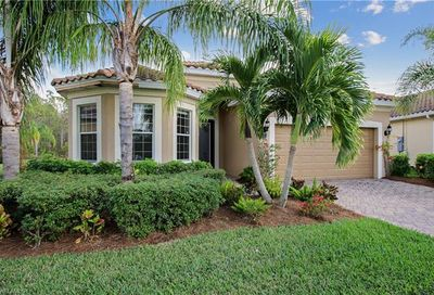 12141 Chrasfield Chase Fort Myers FL 33913