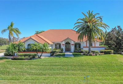 15504 Fiddlesticks Blvd Fort Myers FL 33912