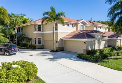 11065 Harbour Yacht Ct 101 Fort Myers FL 33908