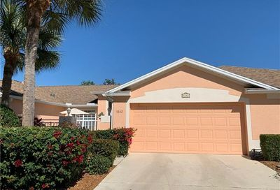 9242 Coral Isle Way Fort Myers FL 33919