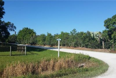 12300 Caisson Ln Fort Myers FL 33912