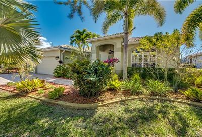 16347 Cutters Ct Fort Myers FL 33908