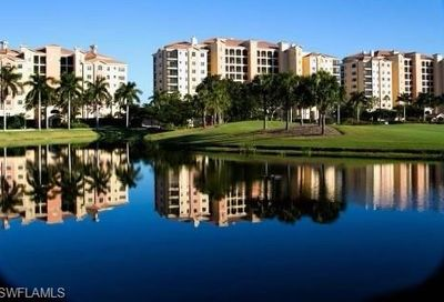 11600 Court Of Palms 703 Fort Myers FL 33908