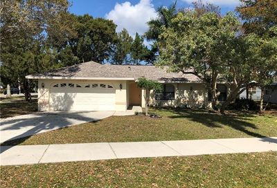 1409 Olmeda Way Fort Myers FL 33901