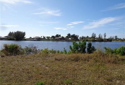 3006 NW 43rd Pl Cape Coral FL 33993