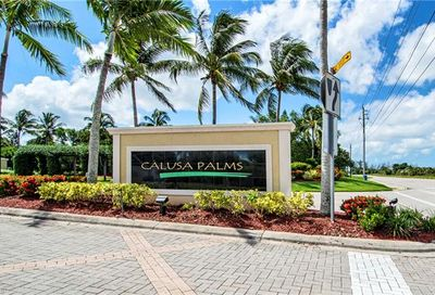 14781 Calusa Palms Dr 103 Fort Myers FL 33919