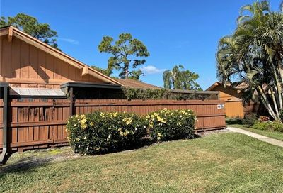 5623 Foxlake Dr North Fort Myers FL 33917