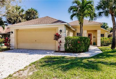 14595 Calusa Palms Dr Fort Myers FL 33919