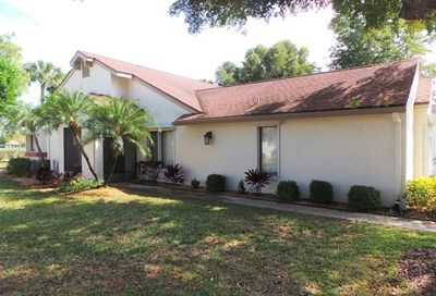 1779 Augusta Dr 12a Fort Myers FL 33907