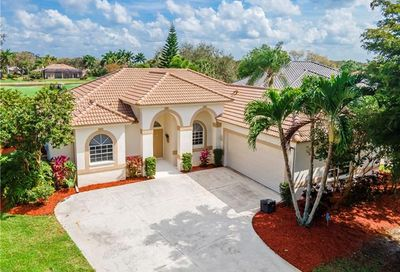 11853 Grand Isles Ln Fort Myers FL 33913