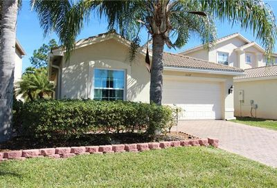 11137 Peace Lilly Way Fort Myers FL 33913