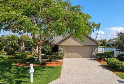 9190 Marigold Ct Fort Myers FL 33919