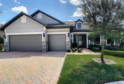 12299 Sussex St Fort Myers FL 33913