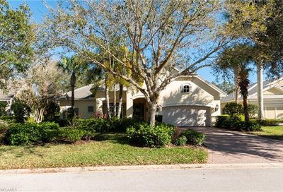 3280 Shady Bend Fort Myers FL 33905