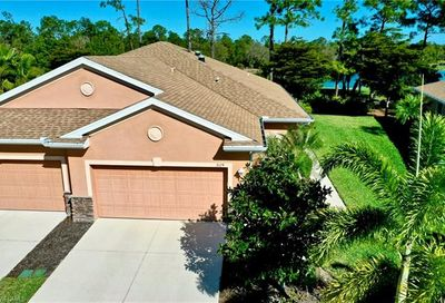 3129 Redstone Cir North Fort Myers FL 33917