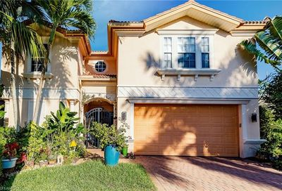 11521 Axis Deer Ln Fort Myers FL 33966