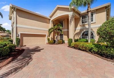 12271 Kensington Ct Fort Myers FL 33913