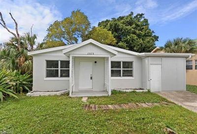 2828 Central Ave Fort Myers FL 33901