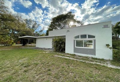 2624 Central Ave Fort Myers FL 33901
