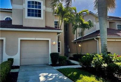 13245 Silver Thorn Loop 801 North Fort Myers FL 33903