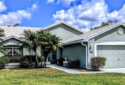 1761 Corona Del Sire Dr North Fort Myers FL 33917