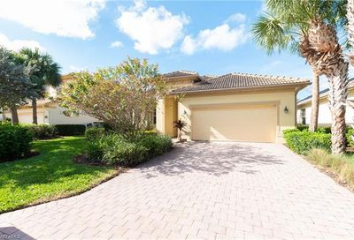 3781 Lakeview Isle Ct Fort Myers FL 33905