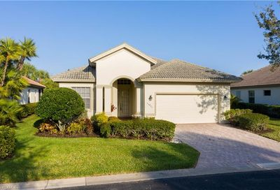 11971 Bramble Cove Dr Fort Myers FL 33905
